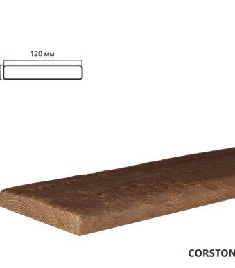 120 30 yuzhnyy dub 339x387 - Плинтус СПБ - плинтусы, напольные покрытия и отделочные материалы в Санкт-Петербурге
