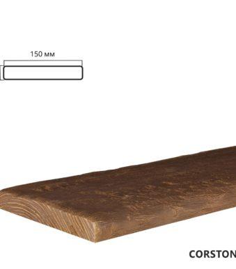 150 30 yuzhnyy dub 339x387 - Плинтус СПБ - плинтусы, напольные покрытия и отделочные материалы в Санкт-Петербурге