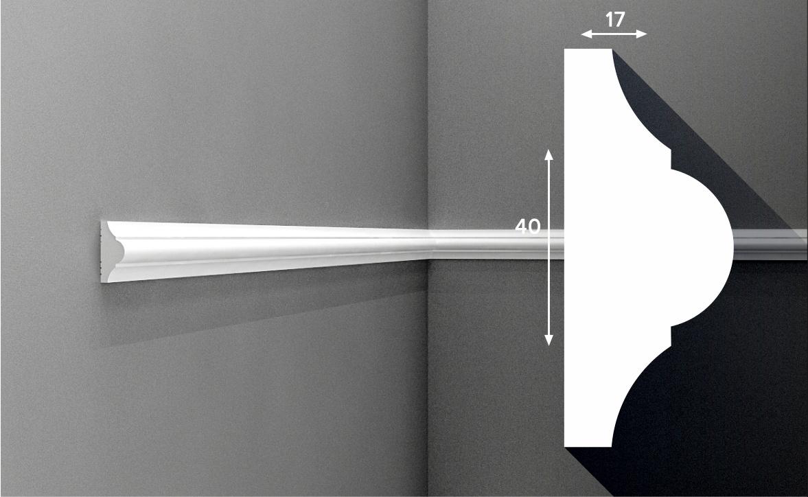 m2 - Плинтус СПБ - плинтусы, напольные покрытия и отделочные материалы в Санкт-Петербурге