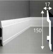 plintus7 174x178 - Плинтус СПБ - плинтусы, напольные покрытия и отделочные материалы в Санкт-Петербурге
