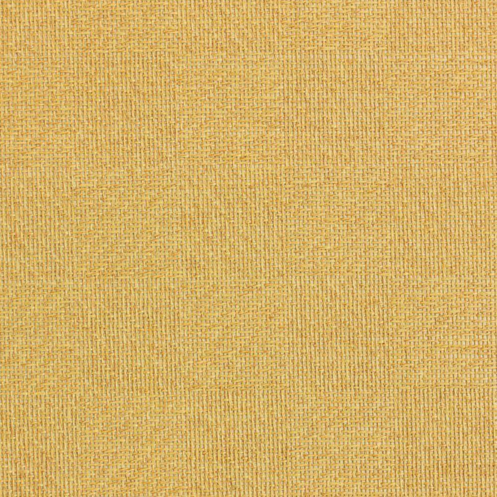 Саванна 5025, обои натуральные, 5,5х0,91 м/12