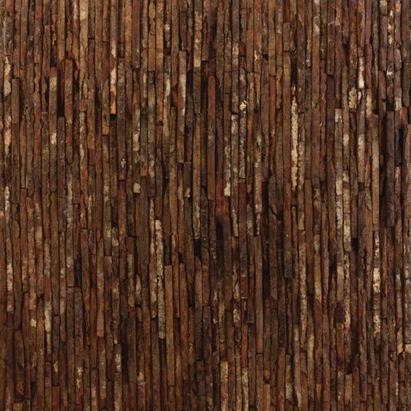 Деревянная мозаика Cosca Кортеза