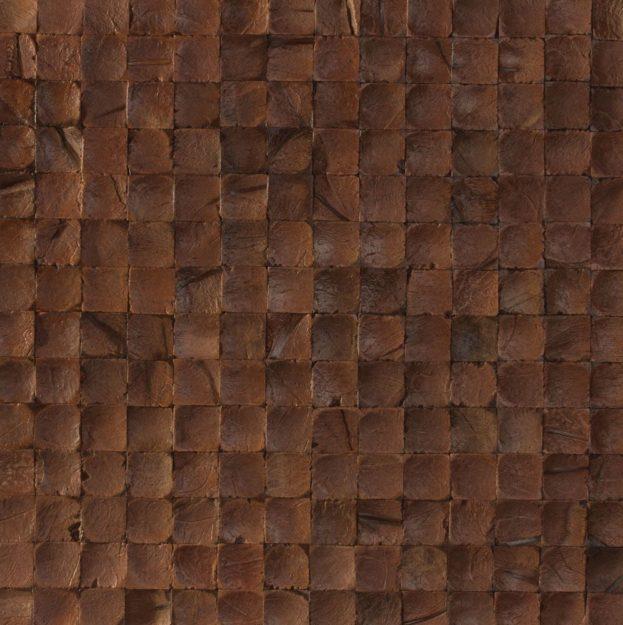 kokosovaya mozaika cosca kakao interno 623x625 - Плинтус СПБ - плинтусы, напольные покрытия и отделочные материалы в Санкт-Петербурге