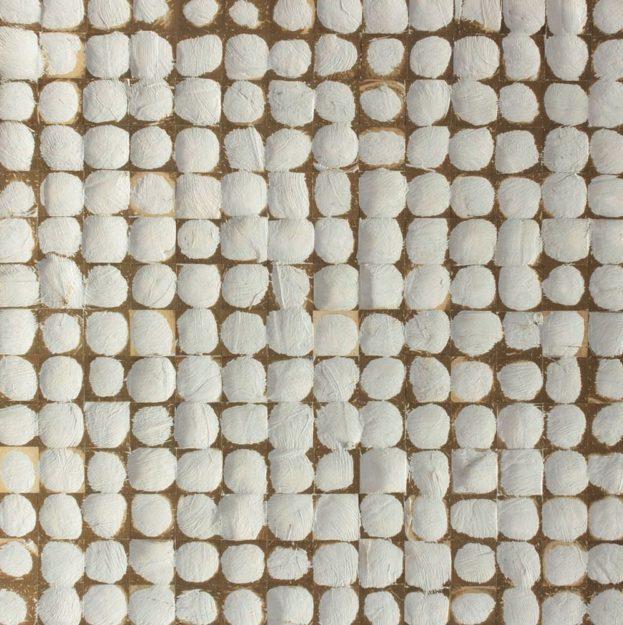 kokosovaya mozaika cosca kapuchchino interno 623x625 - Плинтус СПБ - плинтусы, напольные покрытия и отделочные материалы в Санкт-Петербурге