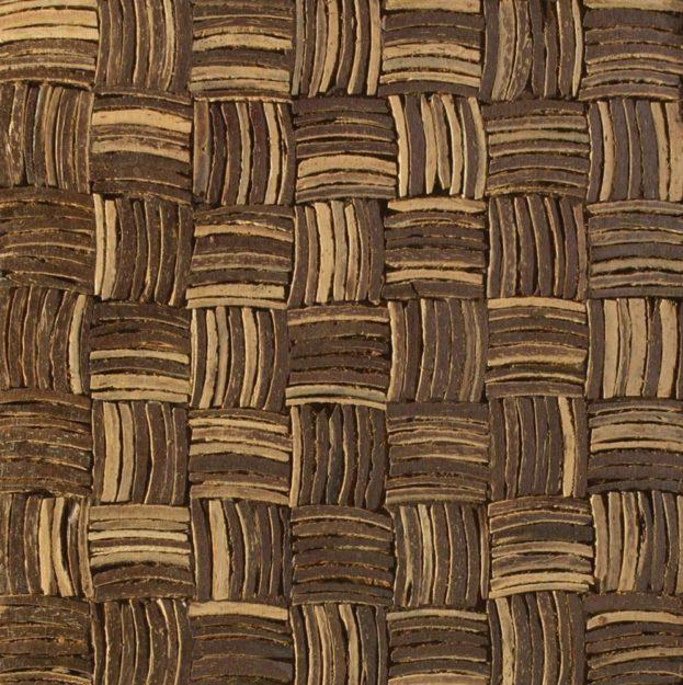 kokosovaya mozaika cosca zebrano 623x625 - Плинтус СПБ - плинтусы, напольные покрытия и отделочные материалы в Санкт-Петербурге