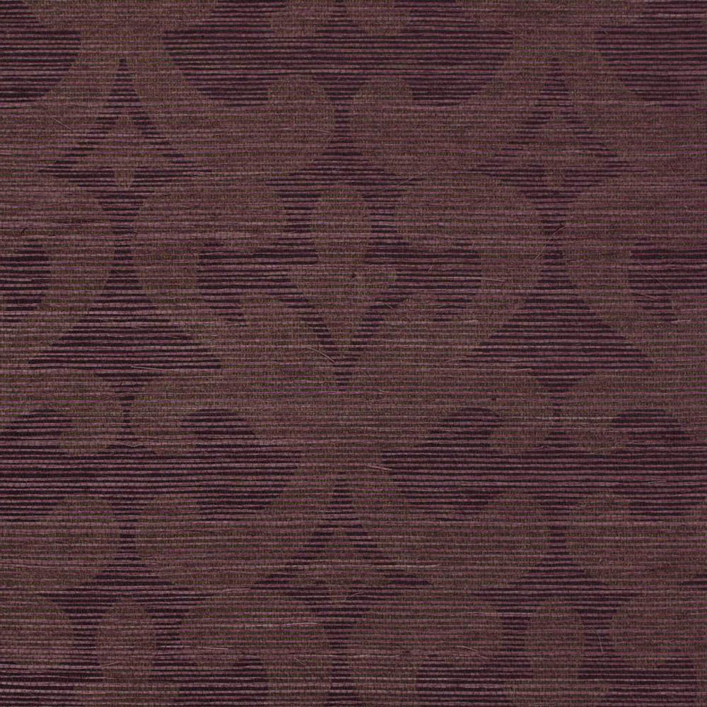 Арабеско Палацо, обои натуральные, 5,5х0,91м/12