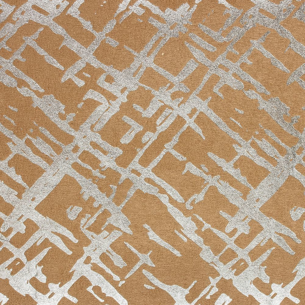 Велюр Бриллиант, обои натуральные, 10х0,91 м