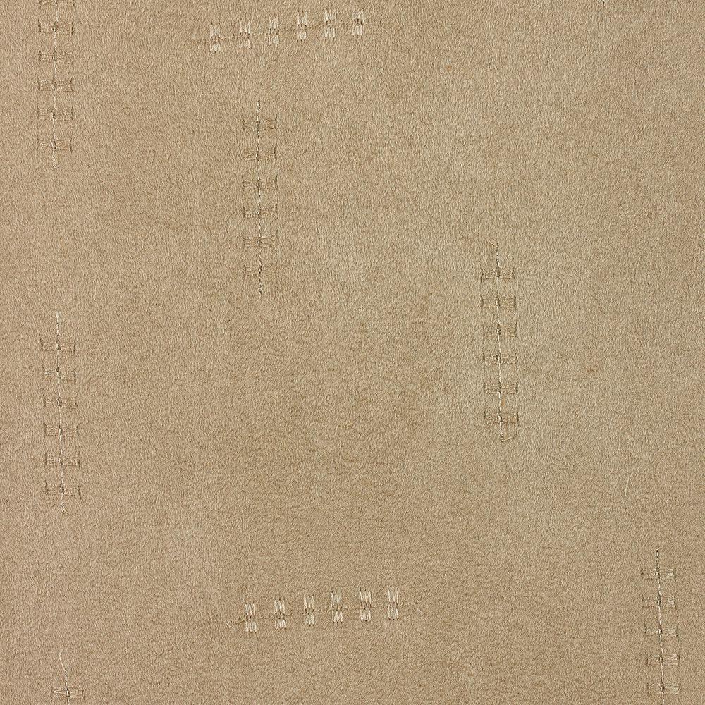 Велюр Грис, обои натуральные, 10х0,91 м