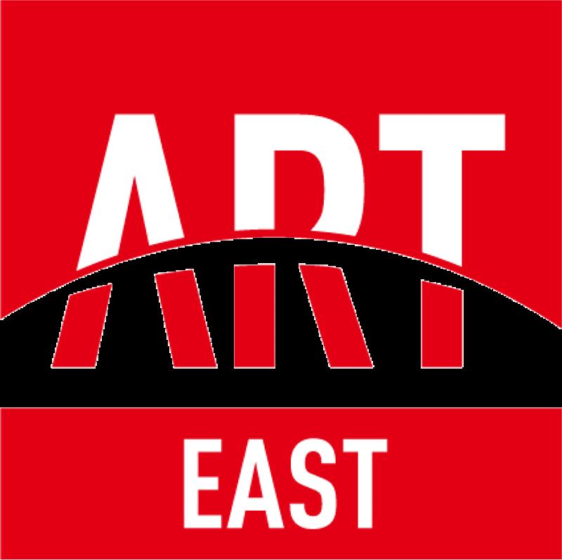 ART EAST
