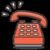 698telephone_100777