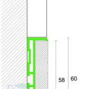 fezard alp g60 shema 174x178 - Плинтус СПБ - плинтусы, напольные покрытия и отделочные материалы в Санкт-Петербурге