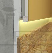 fezard alp g30 174x178 - Плинтус СПБ - плинтусы, напольные покрытия и отделочные материалы в Санкт-Петербурге