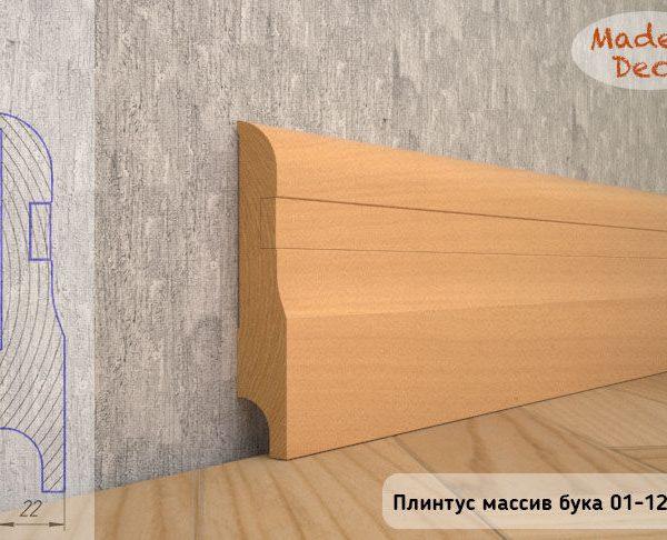 Madest Decor 01-120-22