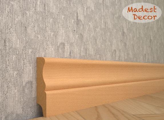 Madest Decor 07-100-16