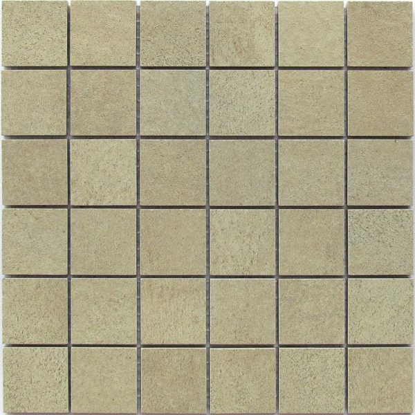 EDMA Beige Mosaic (Matt)