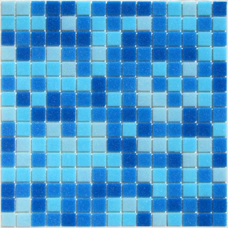 Aqua 100 (на бумаге)