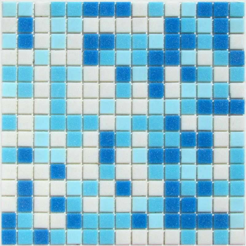 Aqua 200 (на бумаге)