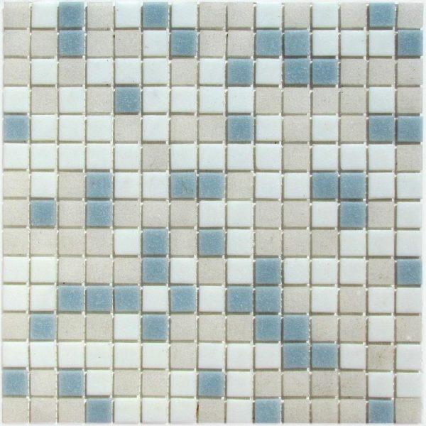 Aqua 400 (на бумаге)