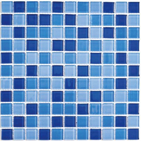 Blue wave-1