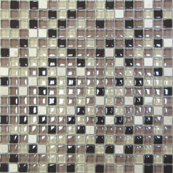 Glass Stone 12