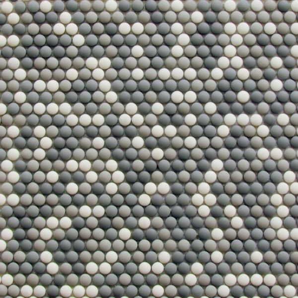 Pixel mist