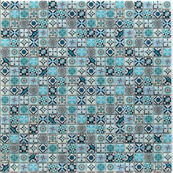 Xindi Blue