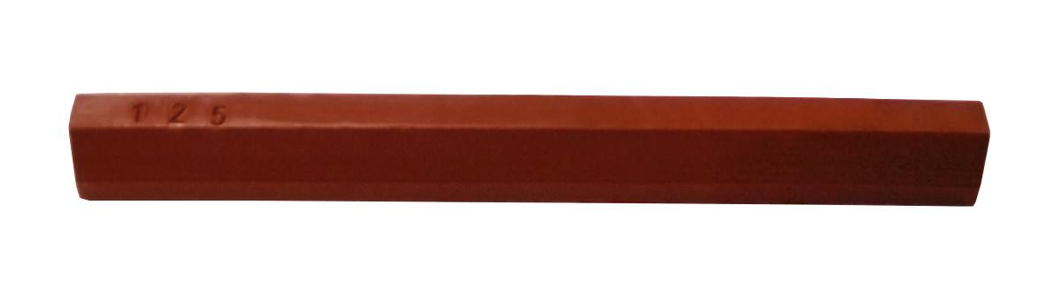 Воск мягкий Огненно красный Stuccorapido 125