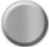 Краска «Серебро» с эффектом трещин — базовое покрытие 258132