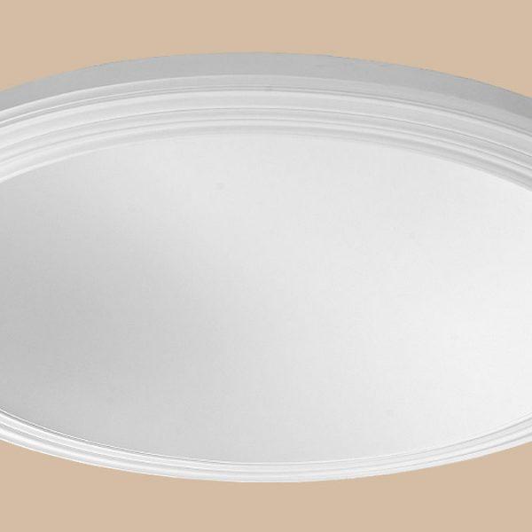 Купол DECOMASTER 99101 (О 1000, h= 265мм)