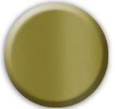 Эмаль «Золотой металлик» 209674