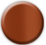 Эмаль «Полированная медь» 209675