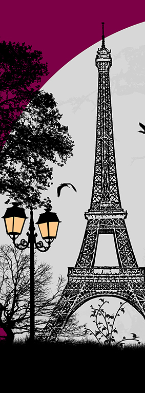 Арт Париж