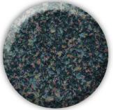 Краска «Гранитный Камень» 238323