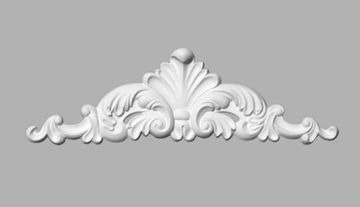Орнамент DECOMASTER 62011 (735x220x45мм)