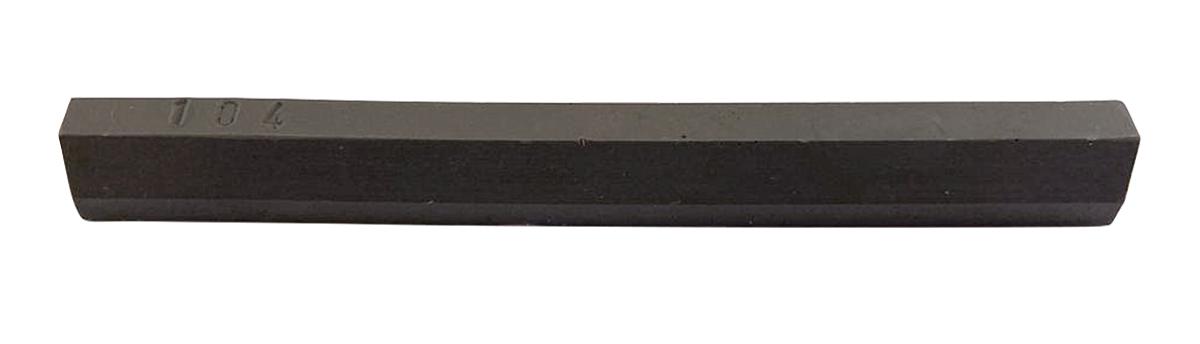 Воск мягкий 1104 Пыльно-серый Stuccorapido 104
