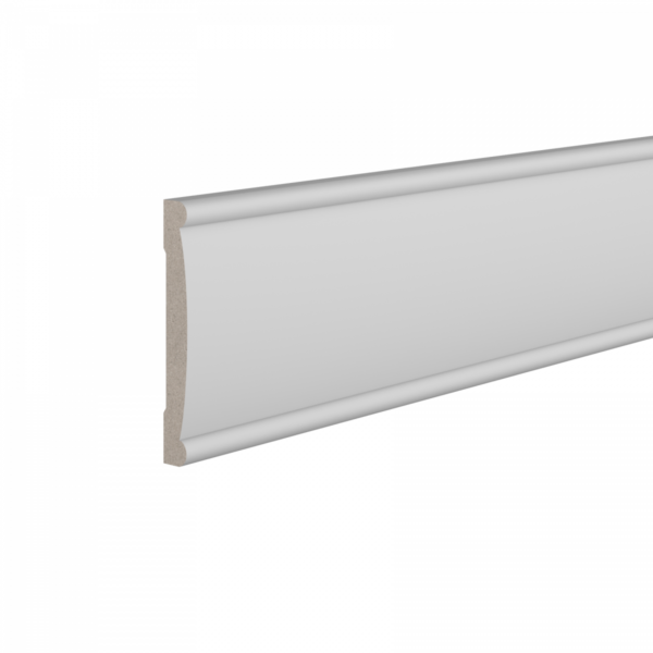 Наличник Ultrawood N 0008