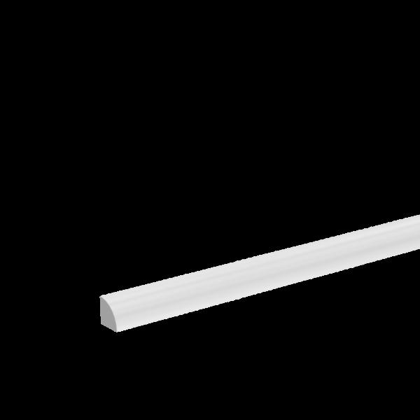Ultrawood E2E 0215