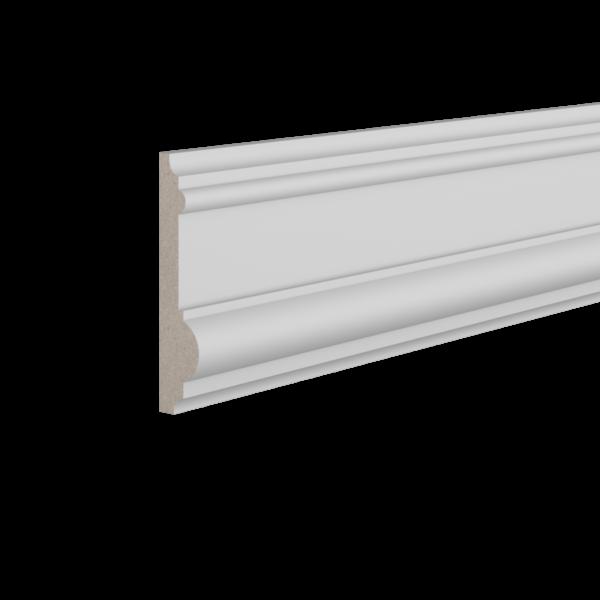 Ultrawood U 0015