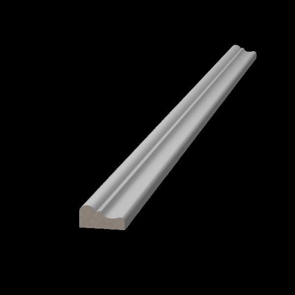 Ultrawood U 0020