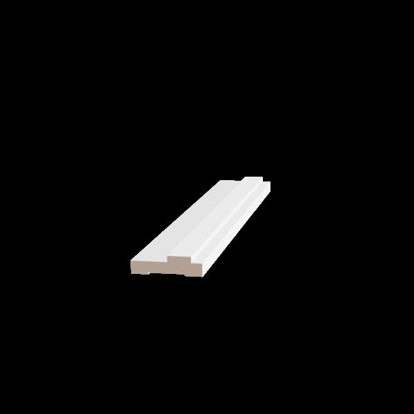 Ultrawood U 0026